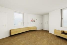 دوبلكس , فينا-359_12_sideboard