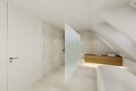 دوبلكس , فينا-359_23_sideboard
