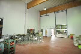 مبنى وارض زراعية , بادن ,النمسا-433_23_5812